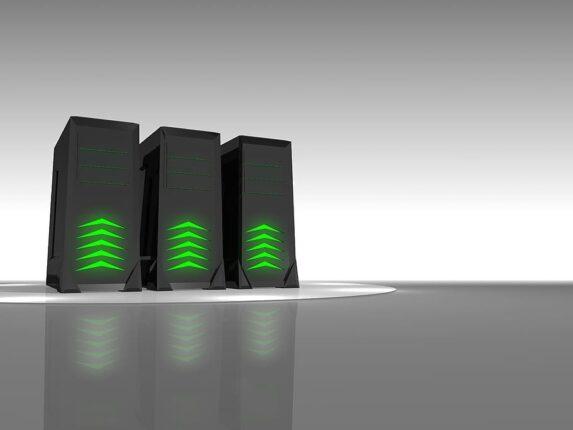 server-web-hosting-strežnik-spletno-gostovanje